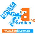 hardik.com.np